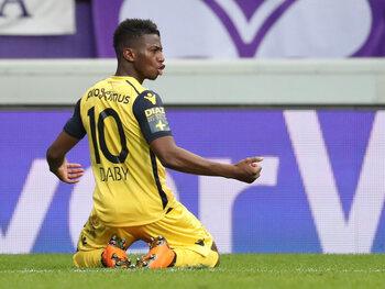 Wat kan Abdoulay Diaby betekenen voor Anderlecht?
