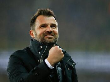 Voorkomt uitgerekend Ivan Leko dat Club Brugge de dubbel pakt?