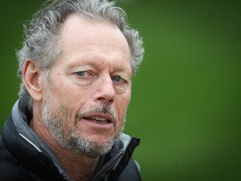 Waarom Michel Preud'homme nooit Belgisch bondscoach is geworden