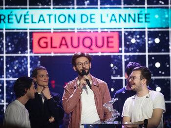 Artiesten om in de gaten te houden op Les Nuits Botanique