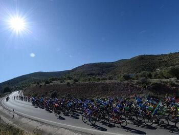 Kunnen de Spanjaarden opnieuw de macht grijpen in hun eigen Ruta del Sol?