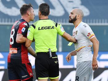 Lecce pourra-t-il se sauver de la relégation?