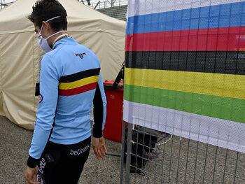 Het WK wielrennen komt naar Vlaanderen: bereid je hier voor op deze doldwaze wielerweek
