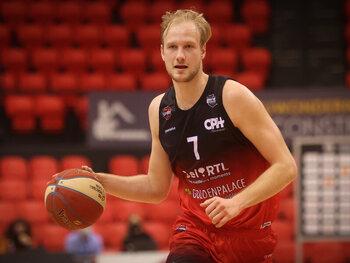 Kan Spirou Charlerloi herleven tegen Liège Basket?