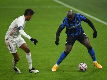 Le Real Madrid et l'Inter sauveront-ils leur peau en Ligue des champions?