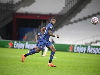 Kan FC Porto met behulp van Mbemba stunten tegen Chelsea?
