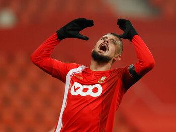 Le Standard peut-il renouer avec la victoire face à Malines?