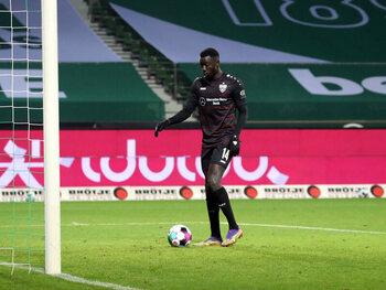 Silas Wamangituka sera-t-il aussi à la fête contre Dortmund ?
