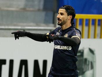 Waarom Anderlecht er goed aan deed om Refaelov te rekruteren