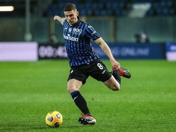 Kunnen Robin Gosens en Atalanta Real Madrid op de knieën dwingen in de Champions League?