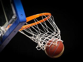 BNXT League, wat brengt het nieuwe basketbalkampioenschap met Nederlandse én Belgische clubs ons?