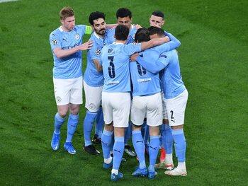 Kan Manchester City eindelijk zijn ambities waarmaken in de Champions League?