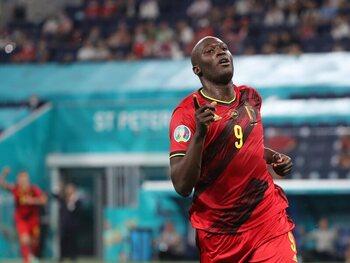 Zal het succes van België structureel worden?