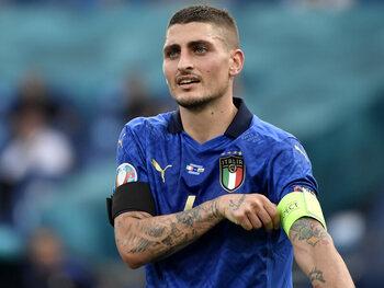 Italië moet voorbij Oostenrijkse klip om mogelijk tegen Rode Duivels uit te komen in kwartfinales