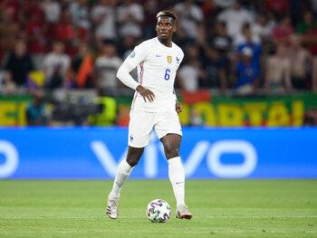 Le Paris Saint-Germain a-t-il intérêt à recruter Paul Pogba?