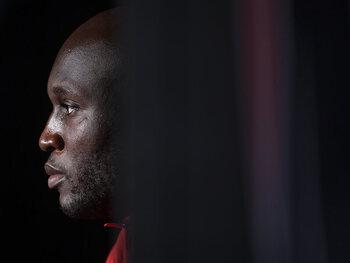 Romelu Lukaku revient à Chelsea, le club de son cœur, avec une soif de vengeance