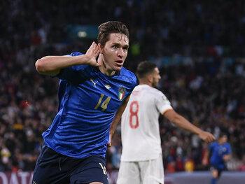 Wie wint de droomfinale tussen Italië en Engeland?