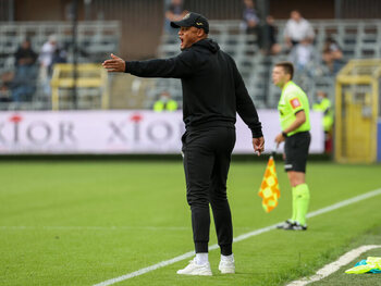 Avec ses recrues expérimentées, Anderlecht espère franchir un palier