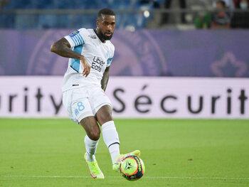Gerson moet Marseille weer naar de Franse top loodsen
