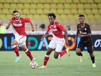 Opletten geblazen voor Monaco en Benfica in de play-offs van de Champions League