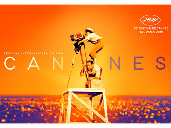 Proximus-coproducties Frankie en Le jeune Ahmed naar Cannes