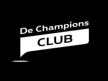 De Champions Club | Aflevering 4