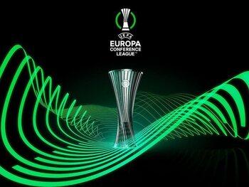 Ce que vous devez savoir sur la Conference League, la nouvelle compétition de l'UEFA