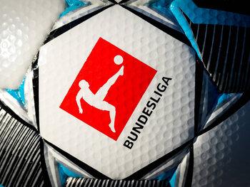 La Bundesliga, premier grand championnat à faire son retour