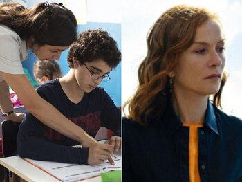 """""""Le Jeune Ahmed"""" et """"Frankie"""": deux films coproduits par Proximus en compétition au Festival de Cannes"""