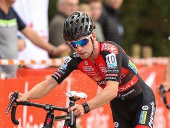 Cyclo-cross : Eli Iserbyt fera-t-il coup double lors du cross de Waterloo ?