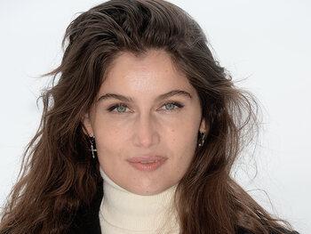 Interview de Laetitia Casta : Par amour, tu ferais ?