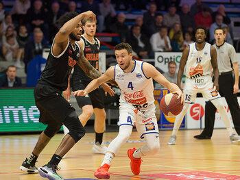 Mechelen - Oostende live op Proximus Sports