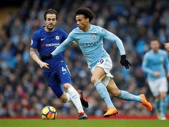 Chelsea of Manchester City: wie pakt de eerste prijs van het seizoen in Engeland?