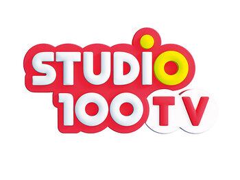 Studio 100 TV cherche des bêtes de scène et c'est peut-être toi !