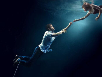 The Leftovers, seizoen 2: vanaf 21 juli in Movies & Series!