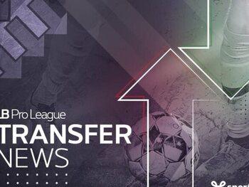 Transfers 1B Pro League: zomer 2021