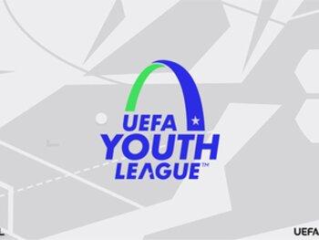 Regardez en direct les matchs de Genk et de Bruges en Youth League !