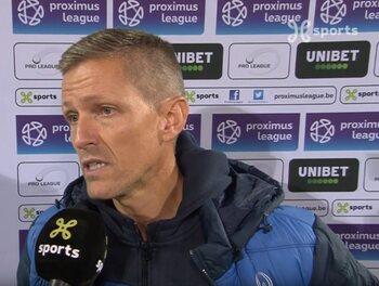 """Unanimiteit na Lommel - Roeselare: """"Beste team heeft gewonnen"""""""