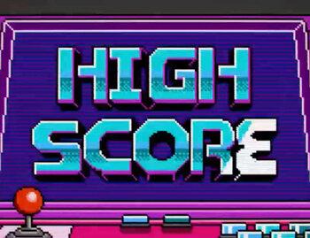 Plongez dans l'histoire des jeux vidéo les plus célèbres