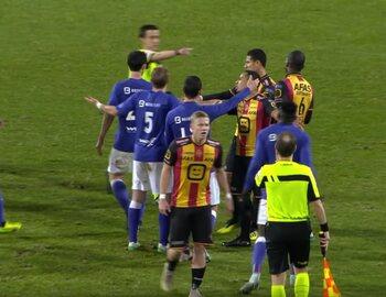 Resterende programma's KV Mechelen en Beerschot Wilrijk: wie kraakt het eerst?