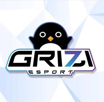R6S: nieuw team van Antoine Griezmann wint meteen twee keer