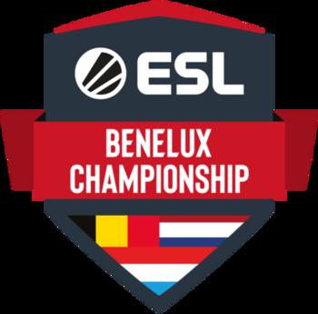 ESL Benelux Championship kondigt zijn winterseizoen aan