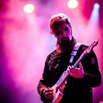 Slipknot @ Rock Am Ring 2019