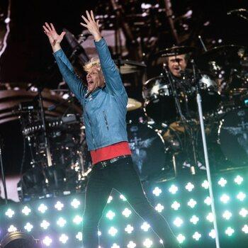 Bon Jovi - TW Classic 2019