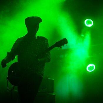 Pixies - Vorst Nationaal