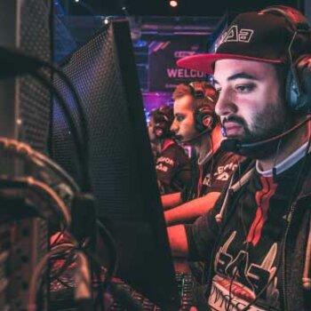 Le joueur CS:GO belge MetaL met en pause sa carrière