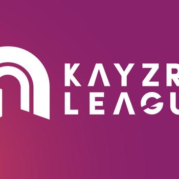 Aperçu : phase finale CS:GO de la Kayzr League