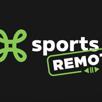 Remote!
