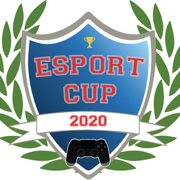 Sporting Charleroi verovert SMS Esport Cup 2020