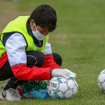Oostende start voorbereiding met 0-7 zege in Varsenare
